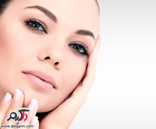 با این روش هاي جوان سازي طبیعی ،پوستتان می درخشد!