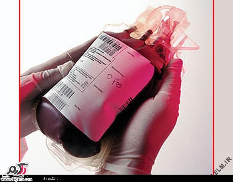 علت کمبود اکسیژن خون