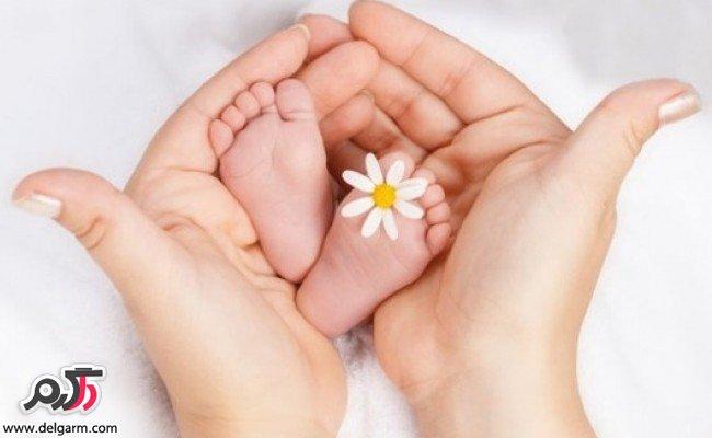 فواید طب سوزنی برای مشکلات بارداری!