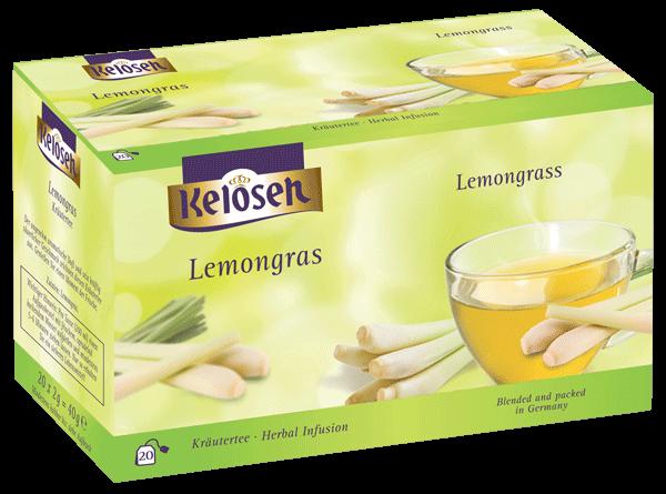 خرید روغن علف لیمو