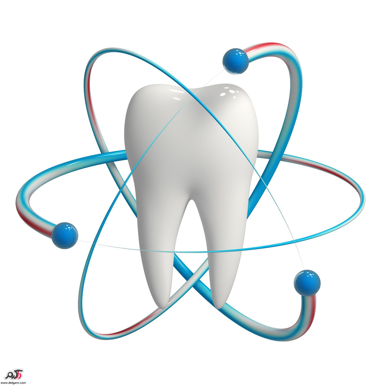 تعبیر دیدن دندان در خواب از نظر روایات اسلام