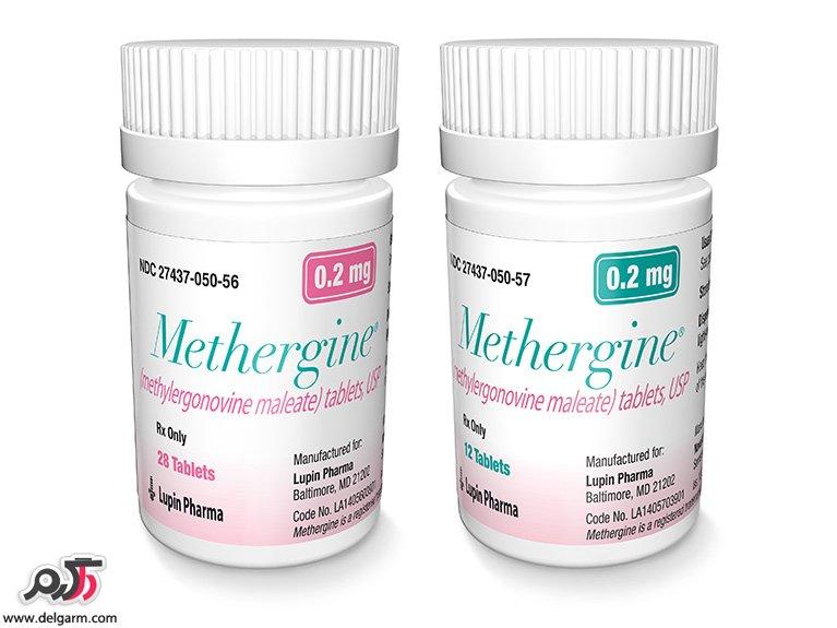 سقط جنین با قرص و آمپول متیل ارگونوین به همراه عوارض مصرف خودسرانه این قرص