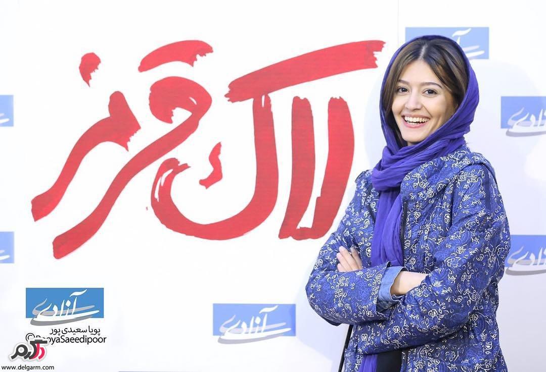 عکس های پردیس احمدیه