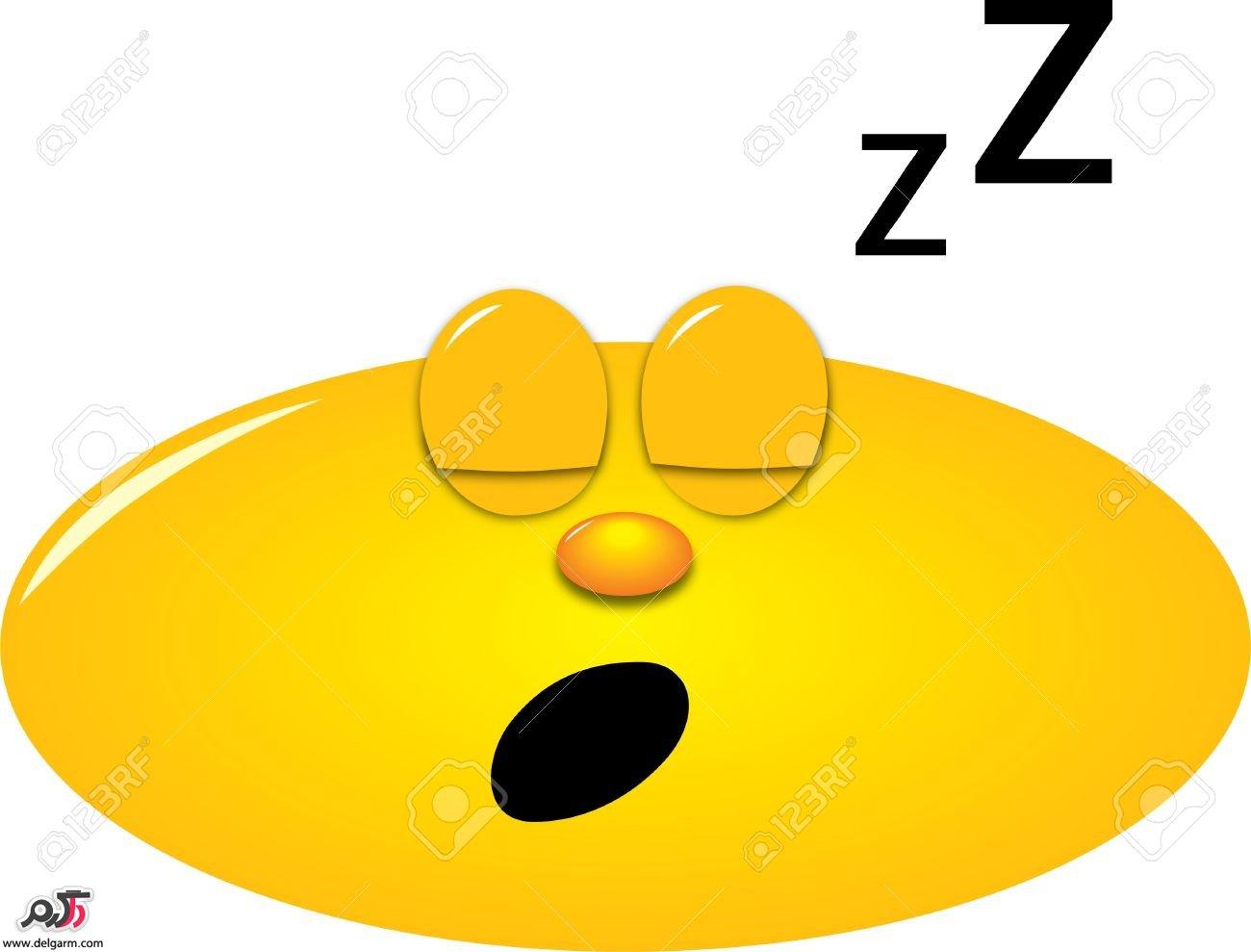 وقتی خوابیدن با دهان باز خطرناک می شود