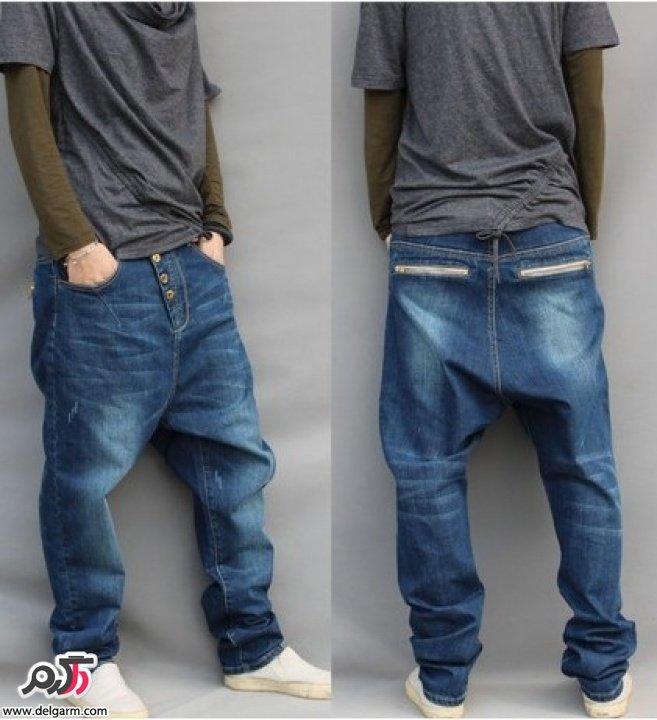 اشتباهات در لباس پوشیدن آقایان