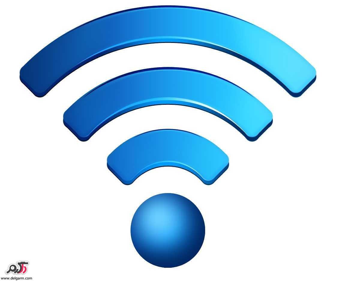 آیا امواج WiFi واقعا مضر است؟