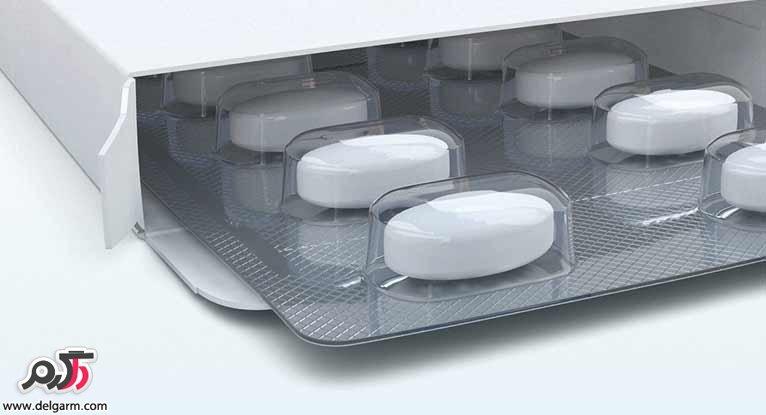 همه چیز در مورد قرص آزاتیوپرین و عوارض مصرف این دارو