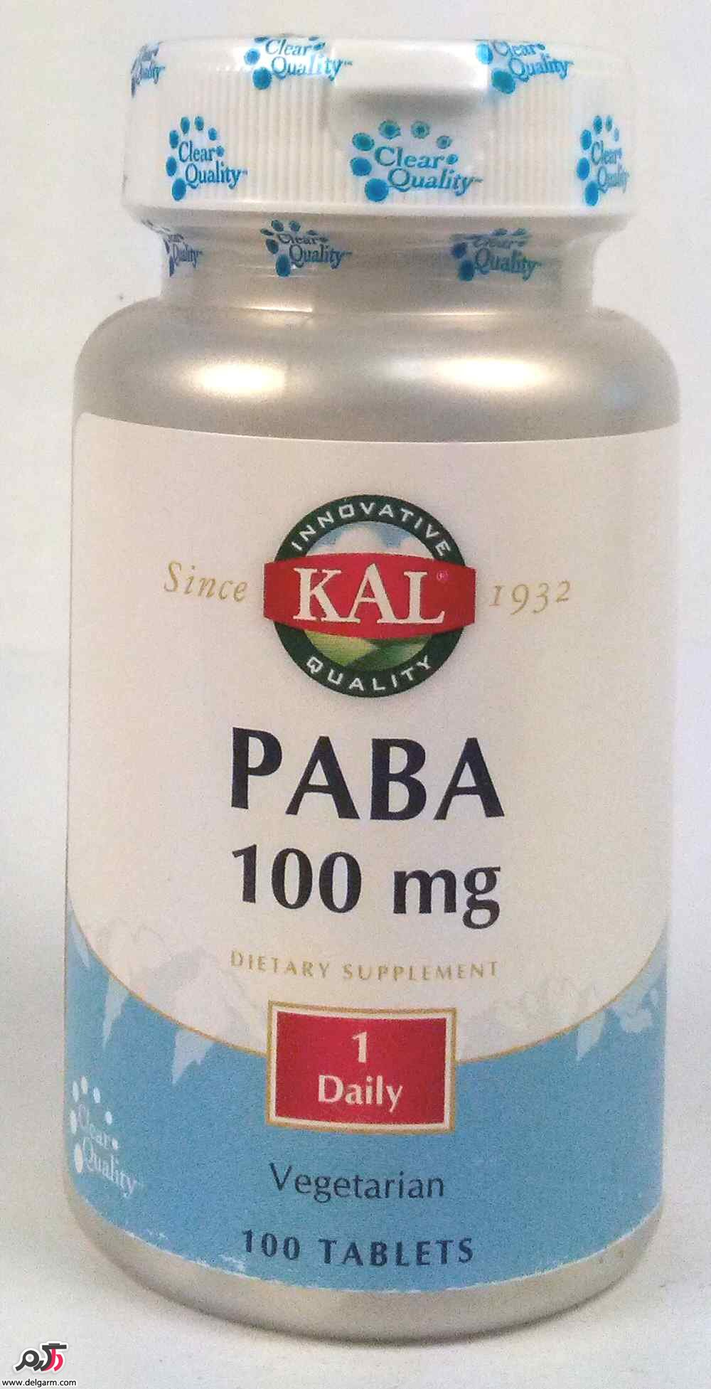 پابا.کا