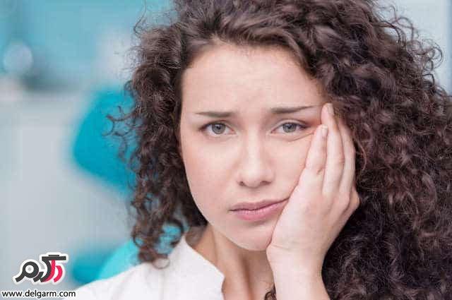بهترین زمان برای مراجعه به دندانپزشک در دوران بارداری