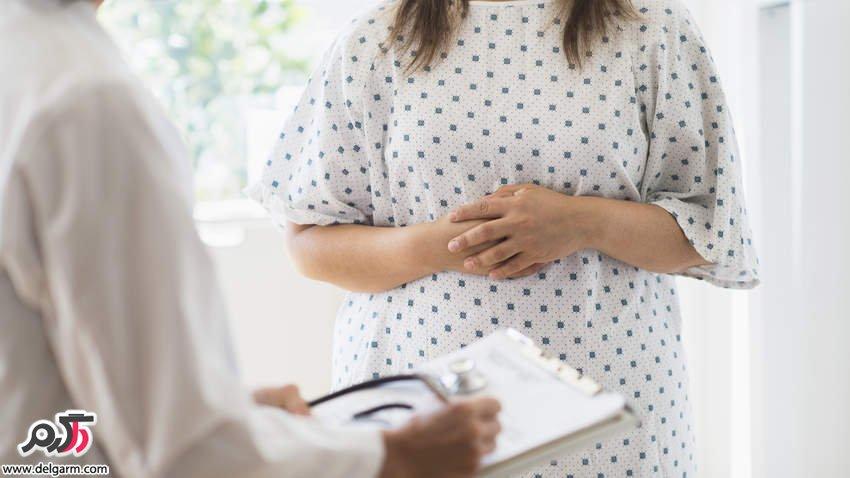 Heartburn treatment without surgery