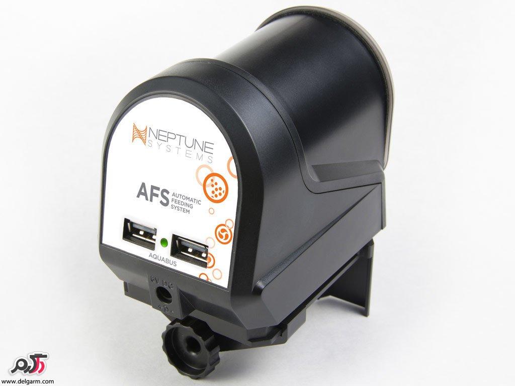 سیستم AFS(چراغ های تطبیقی) چیست؟