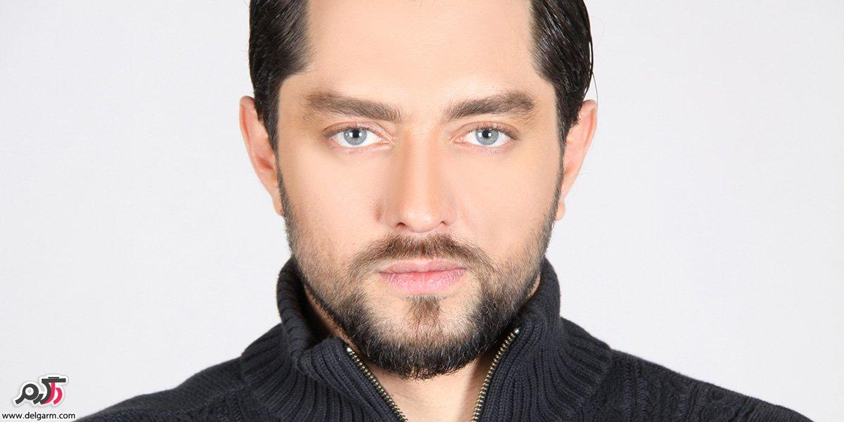 پولدارترین بازیگران مرد سینمای ایران