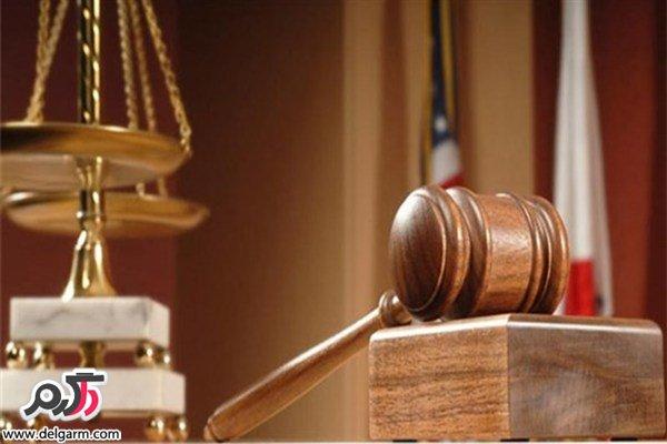 بررسی جرم رابطه نامشروع زن و مرد و مجازات آن