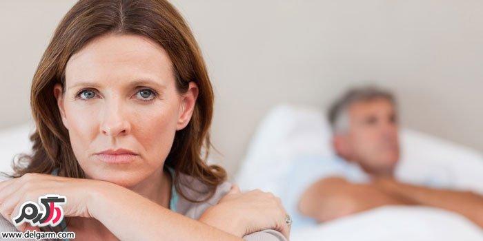 آیا نداشتن رابطه جنسی در طولانی مدت، باعث تنگی واژن می شود؟