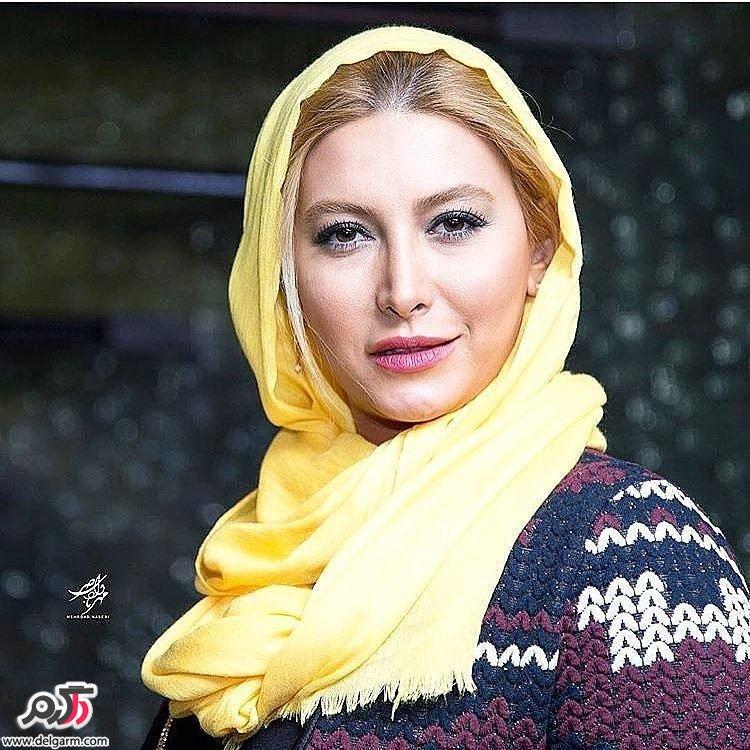 بیوگرافی فریبا حیدری بازیگر بیوگرافی فریبا نادری به همراه عکس های جدید این بازیگر