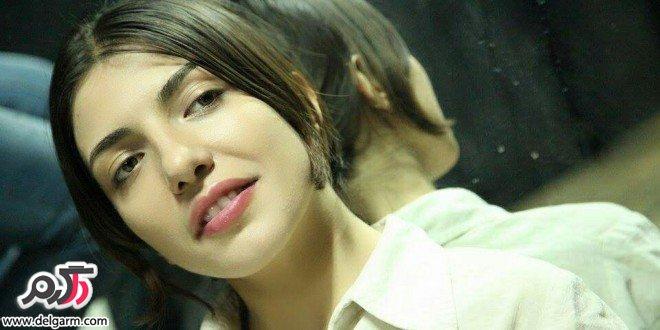 جاستینا رپر جنجالی ایرانی