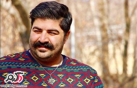 بیوگرافی بهنام بانی خواننده و همسرش + زندگی شخصی و هنری