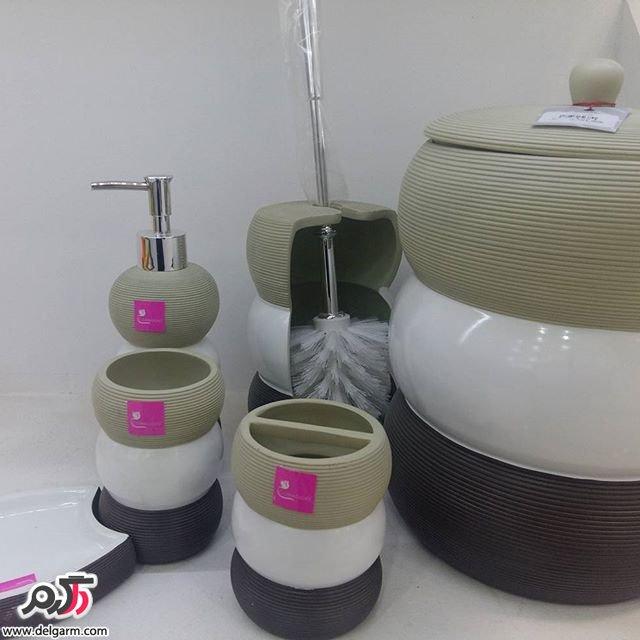 Washbasin service