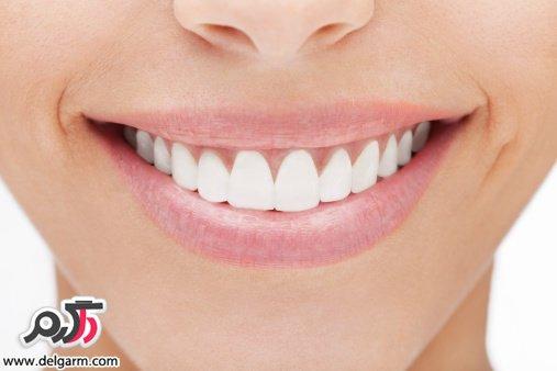 مینای دندان چیست؟ ترمیم و تقویت آن