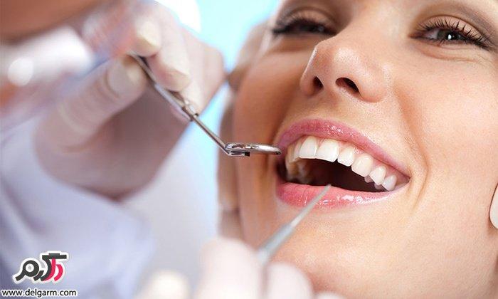 داروهایی که موجب پوسیدگی دندان میشود