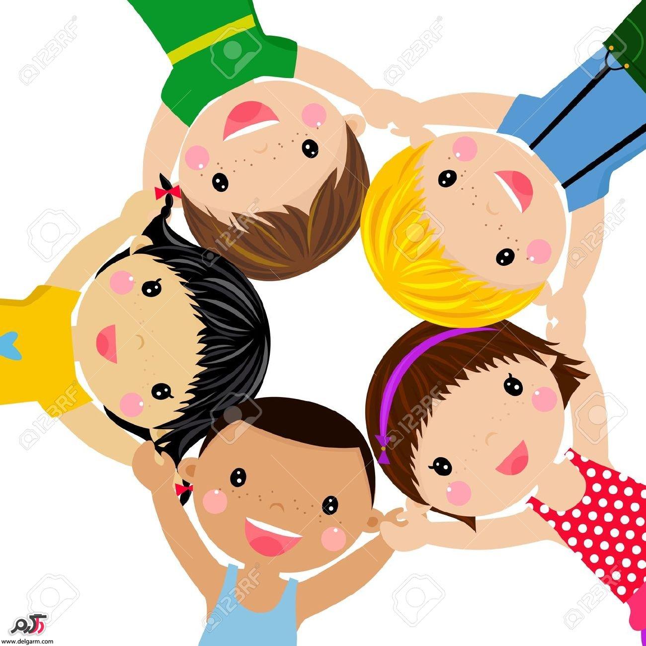 آشنایی با روز جهانی کودک روز کودک روزی است که برای یادبود و افتخار کودکان شناخته شدهاست. کشورها و سازمانهای بینالمللی مختلف، روزهای متفاوتی را بهعنوان روز کودک اعلام کردهاند و آن را جشن میگیرند.سازمان ملل متحد، ۲۰ نوامبر (۲۹ آبان) را روز جهانی کودک اعلام کردهاست.