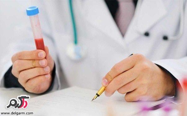کاهش پرولاکتین با طب سنتی