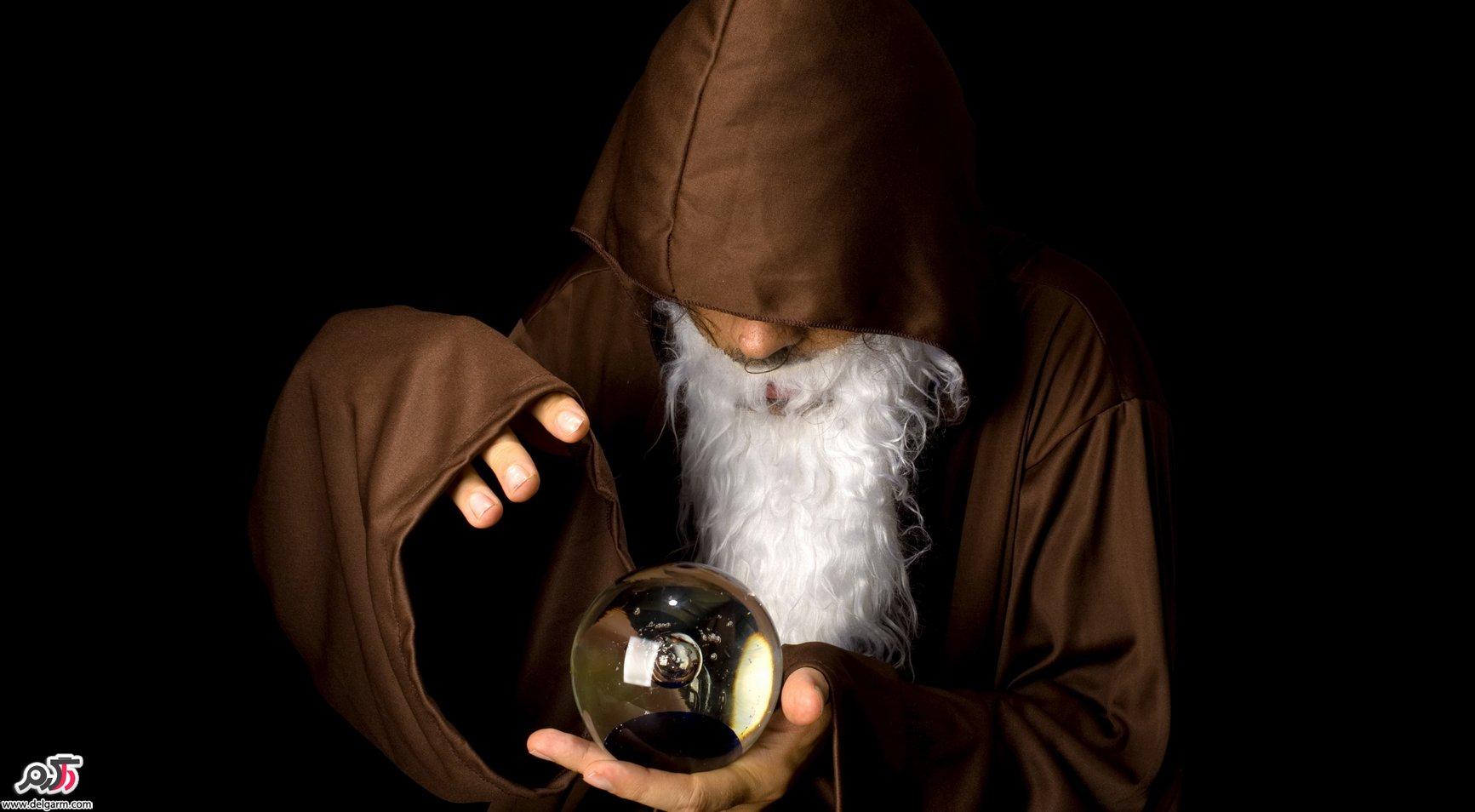 دعا برای باطل کردن سحر و جادو (قوی ترین باطل کننده سحر)