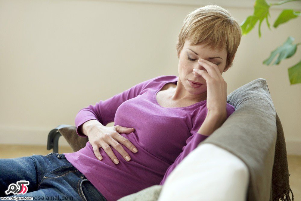 علل کاهش ضربان قلب