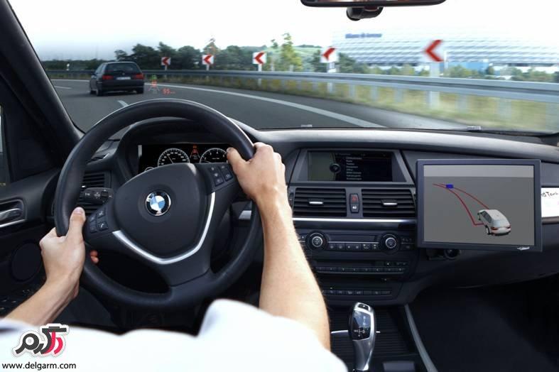 چند توصیه مهم هنگام ترکیدن لاستیک خودرو هنگام رانندگی