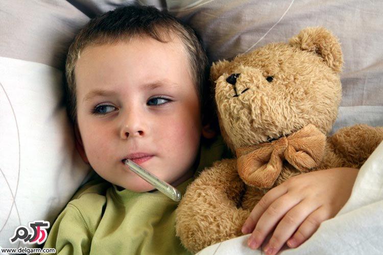 هپاتیت A ؛علائم،پیشگیری و درمان