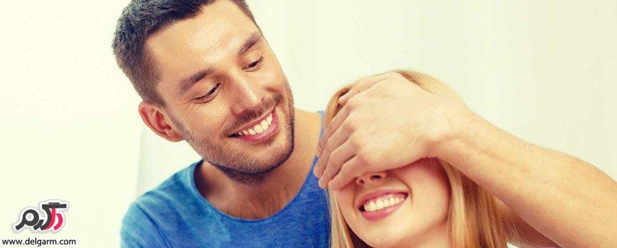 کارهایی که زن و شوهر را به یکدیگر نزدیک میکند؟