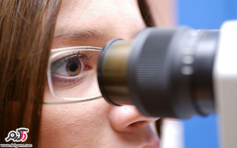 چه کسانی می توانند از جراحی لیزر اگزایمر استفاده کنند؟