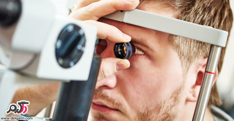 عیوب انکساری چشم(لیزر، لیزیک، لازک)