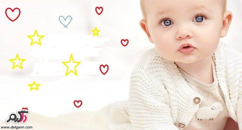 واکسن mmr چیست؟/ عوارض واکسن یک سالگی