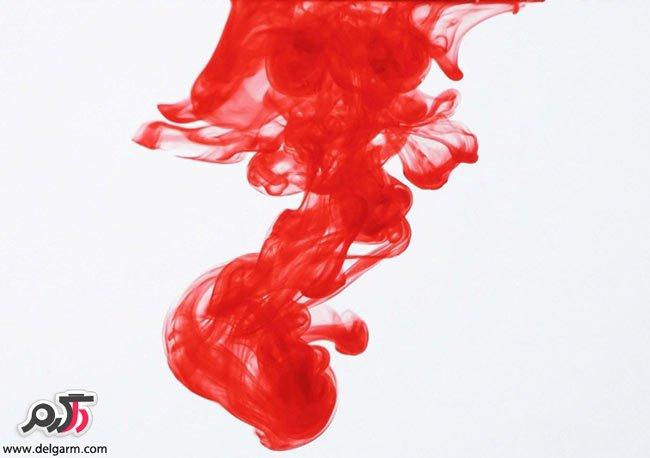 علل خونریزی مقعدی و درمان خون ریزی مقعد