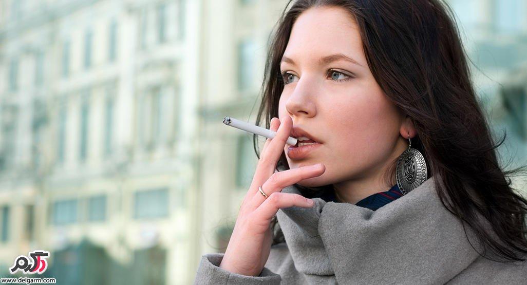 تاثیر دود سیگار بر کودکان، مشکلاتی که خواهد داشت