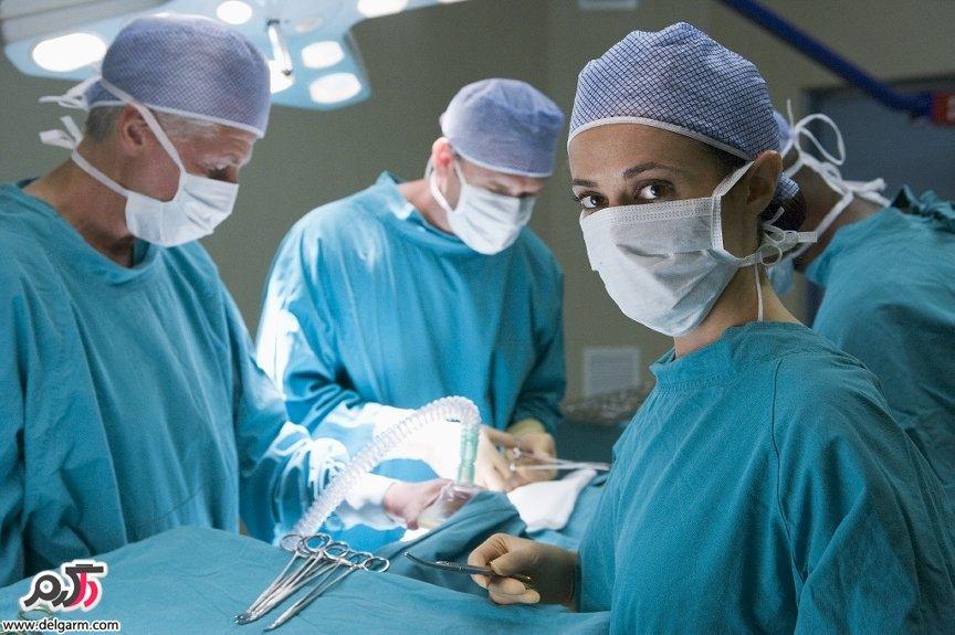 مراقبت های مهم و ضروری بعد از عمل قلب باز