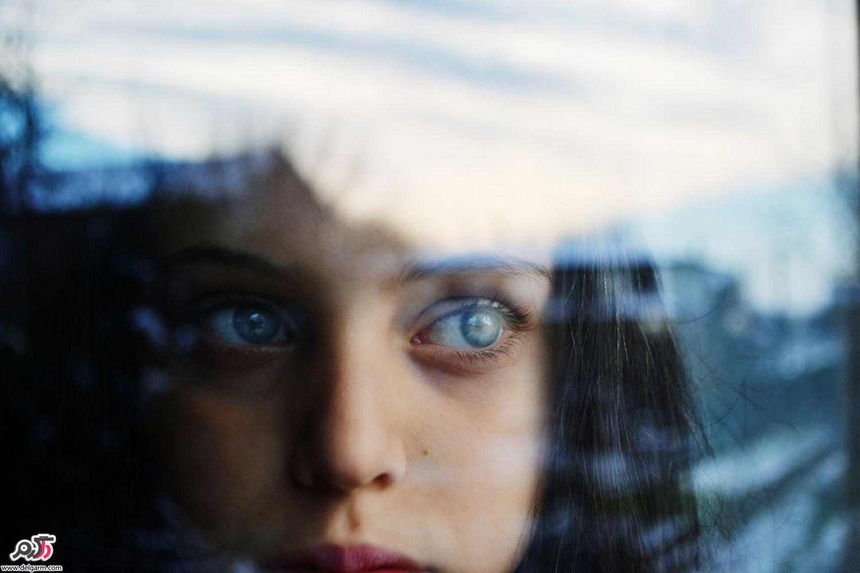 چگونه افکار منفی را از سرمان دور کنیم؟