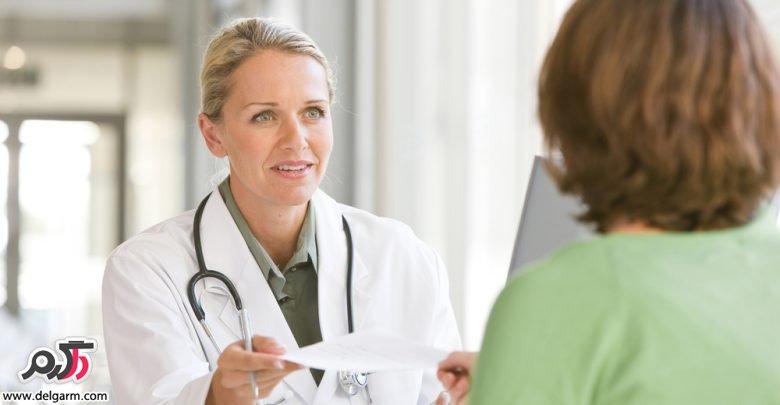 درمان خانگی عفونت های زنانه