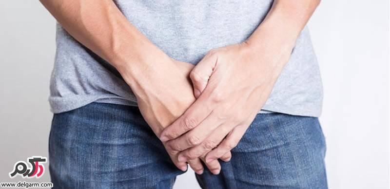 علت بیضه پایین نیامده (پنهان یا نهفته داخل شکم) چیست؟+ درمان کریپتورکیدیسم