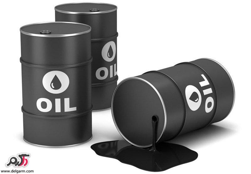 سهم هر ایرانی از پول نفت چقدر است؟