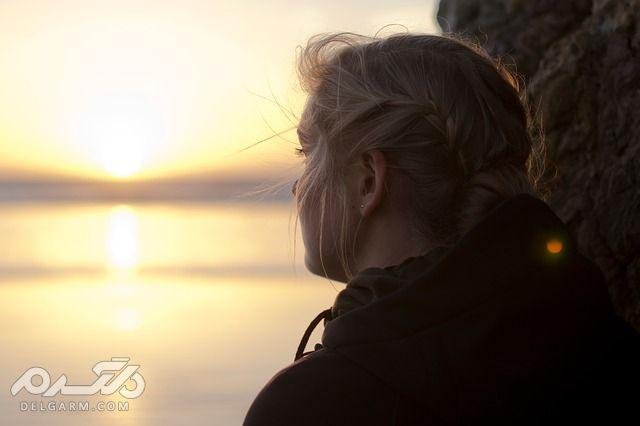 آیا زنان هم ختنه می شوند ؟ دلایل و عوارض و جایگاه آن دراسلام