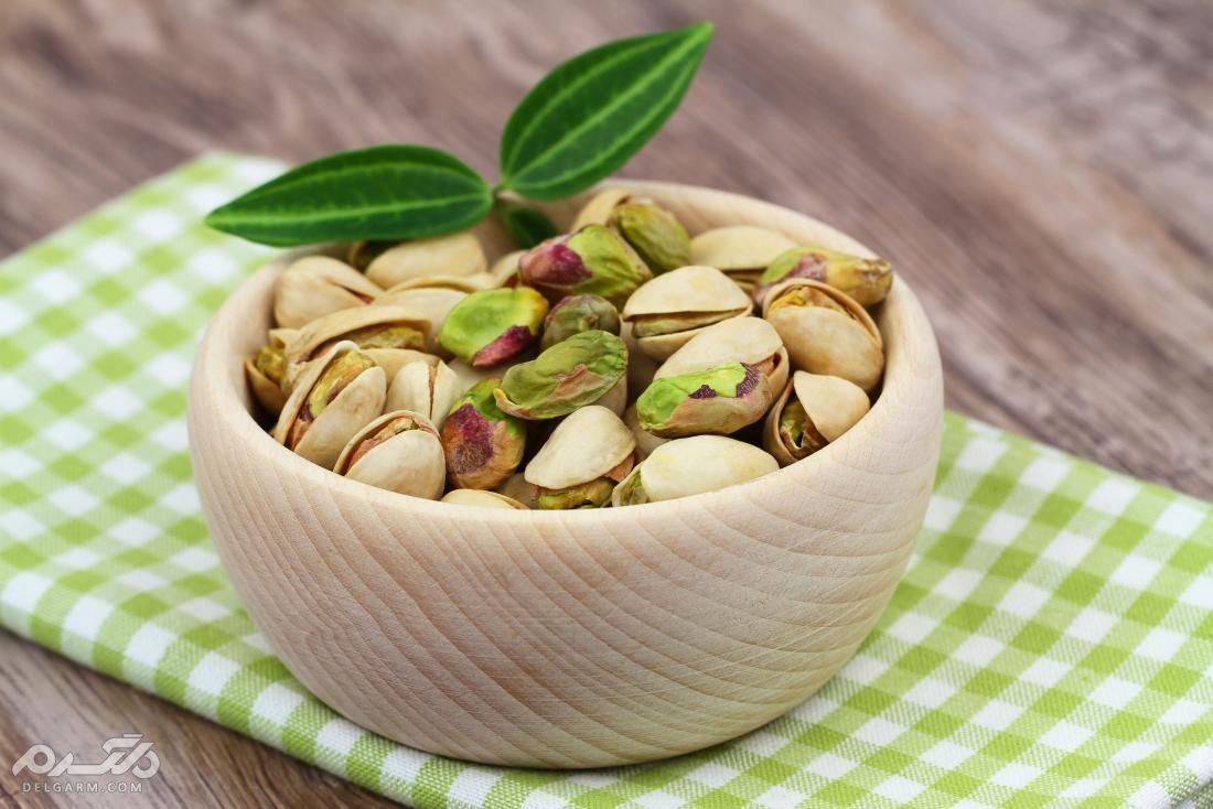 رژیم غذای مناسب برای افزایش حافظه