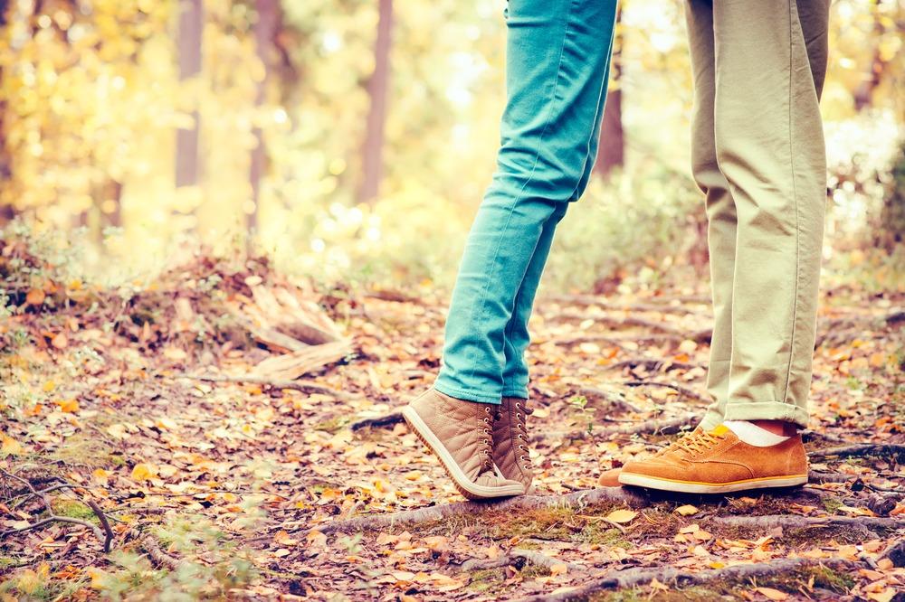 عکس عاشقانه، عکس عاشقانه پاییزی ،عکس دونفره پاییز ،عشق در پاییز ، عکس رومانیک عاشقانه پاییز، عکس لاو (love)در پاییز، عکس عاشقانه پاییزی برای پروفایل، عکس عاشقانه پاییزی برای استاتوس ، عکس عاشقانه پاییزی برای استوری ،عکس عاشقانه رومانیک برای پست اینستاگرام ،عکس عاشقانه احساسی ،عکس عاشقانه فانتزی ،عکس عاشقانه دوست داشتن پاییزی