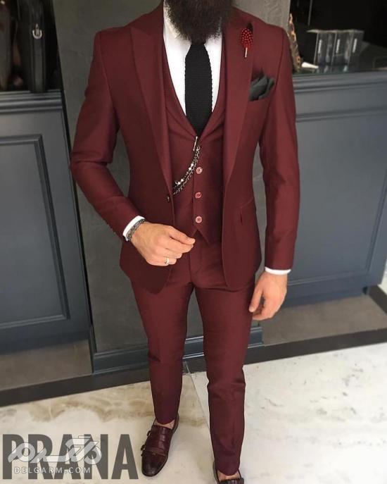 جدیدترین مدل کراوات اسپرت 2019
