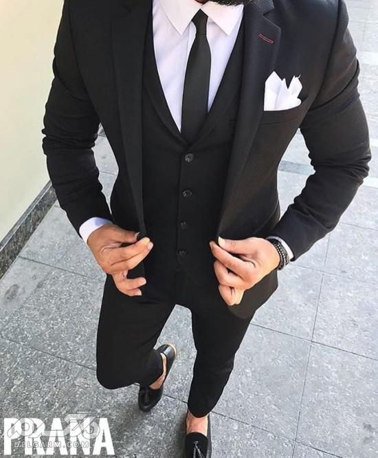 کراوات فلور