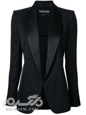 مدل کت شلوار زنانه شیک مجلسی جدید