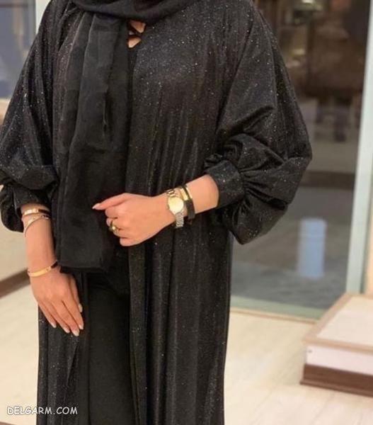 مدل مانتو عید 99 مجلسی فوق العاده زیبا