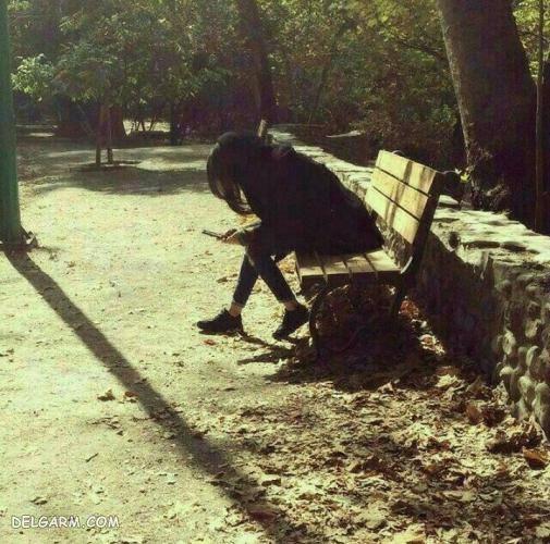 50 عکس پروفایل دخترونه لاکچری بدون متن