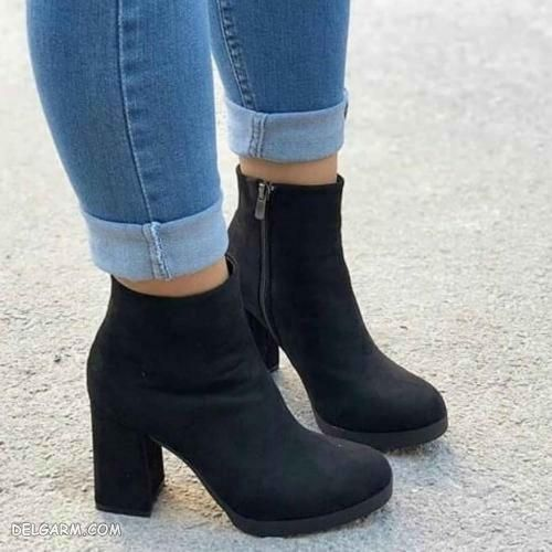جدیدترین کفش مجلسی زنانه